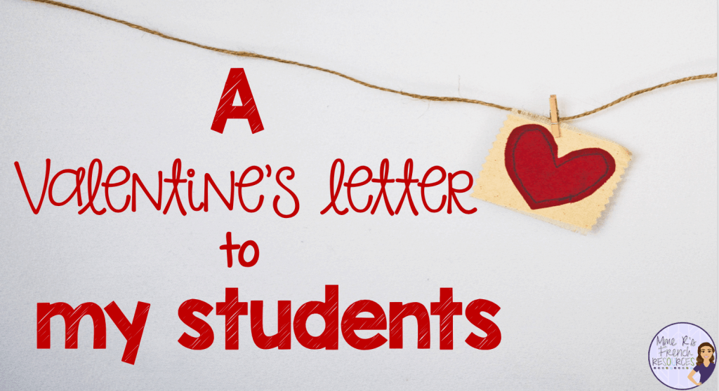 valentine-letter-students