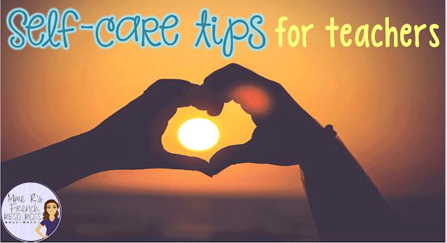 self-care-teachers