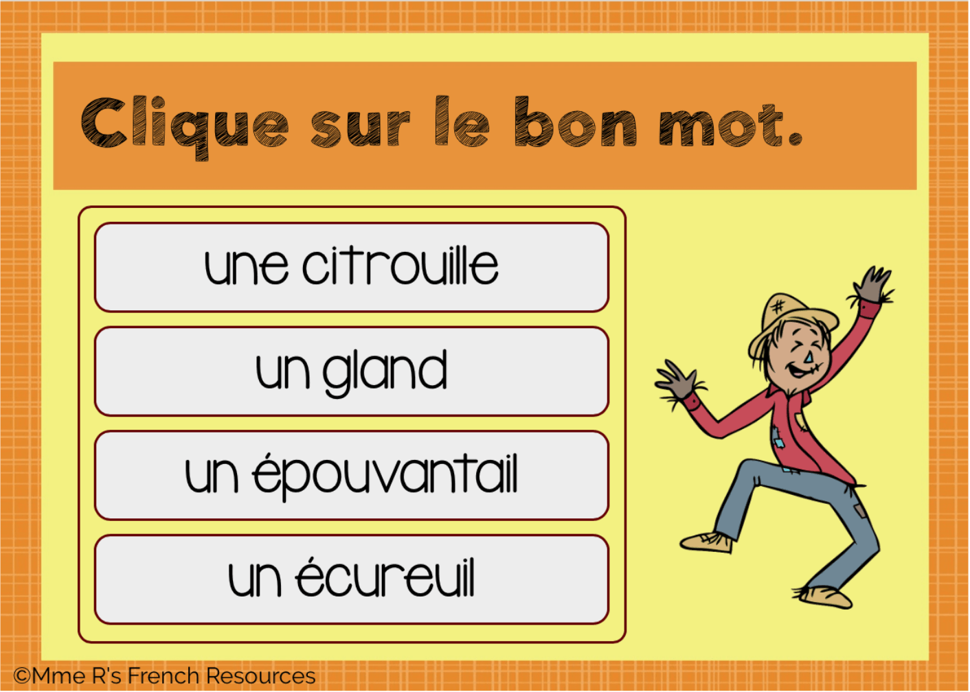 French-boom-cards