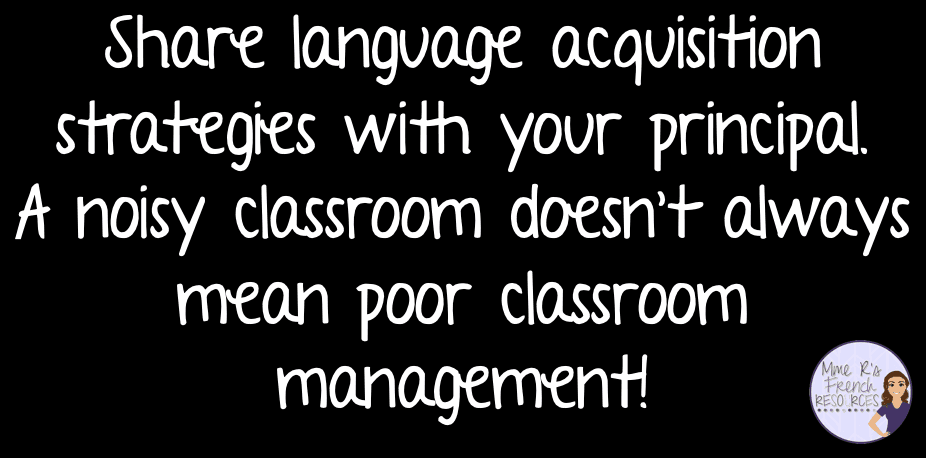 language-acquisition-strategies