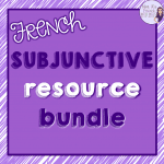 French-subjunctive-unit