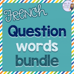 French-question-words