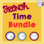 French-time-unit