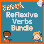 French-reflexive-verbs-unit
