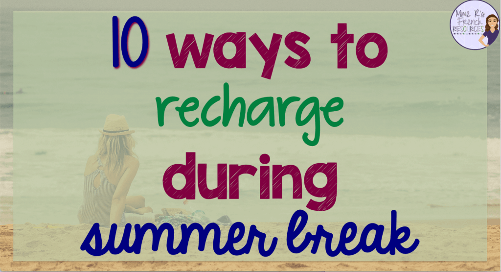 teachers-summer-break