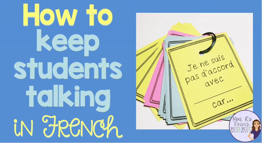 keep-students-speaking-target-language