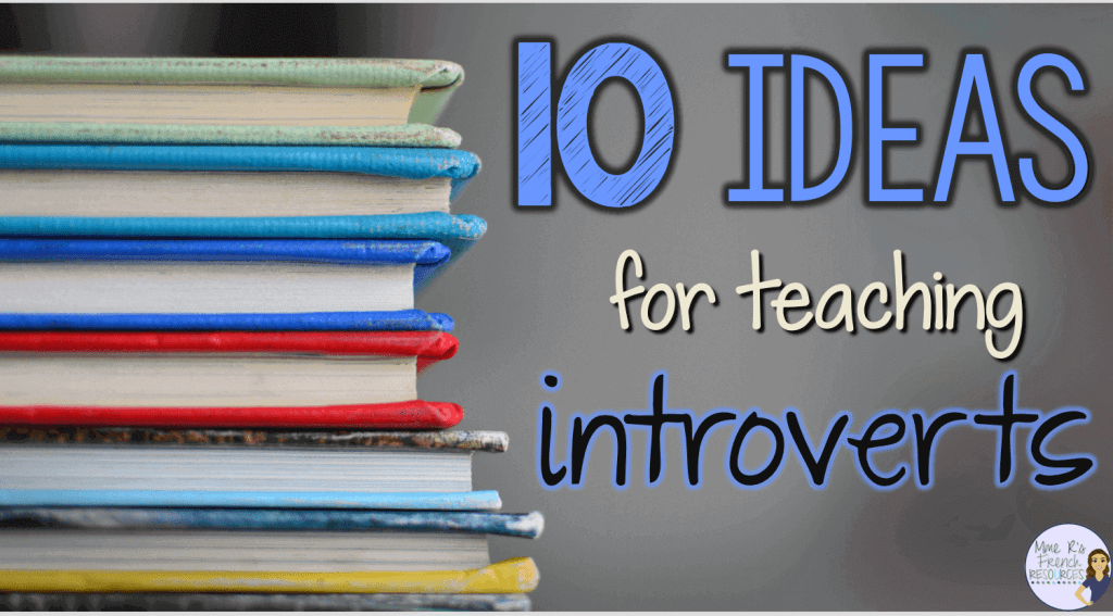teaching-introverts