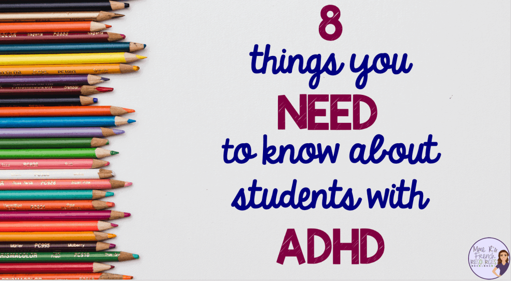 teaching-adhd-students