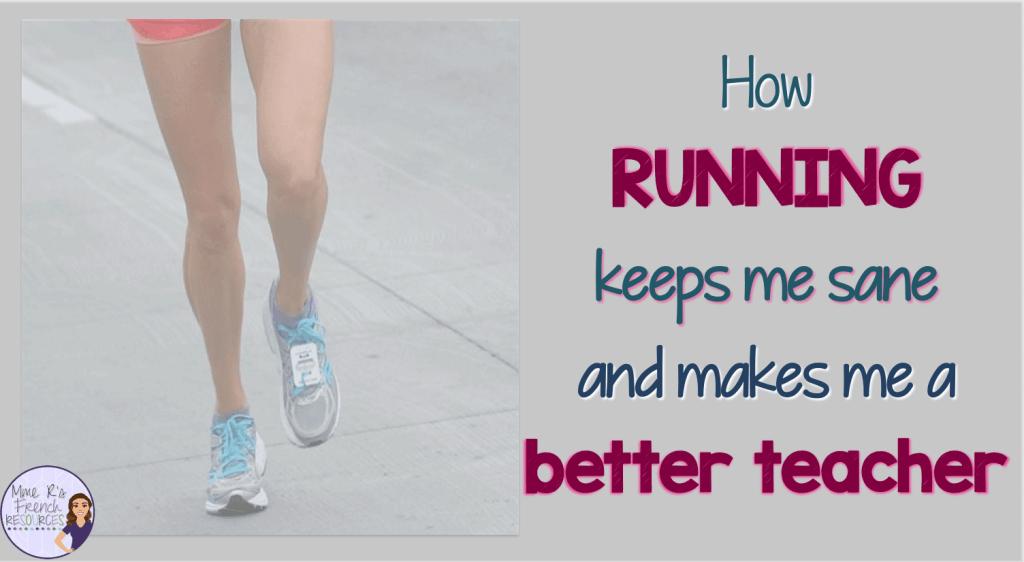 running-stress-relief