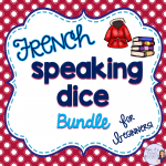 beginner-french-speaking-activities