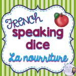 French-food-speaking-activity