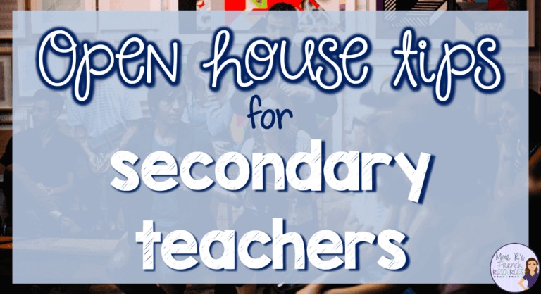 open-house-back-to-school-night-tips